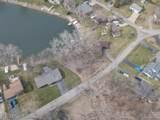 vacant Woodruff Lake - Photo 8