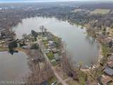 vacant Woodruff Lake - Photo 9