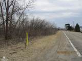 00 Armada Ridge Parcel 7 - Photo 2