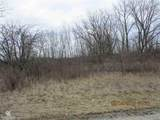00 Armada Ridge Parcel 7 - Photo 5