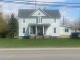 51230 Willis Road - Photo 1