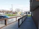 148 Parkdale Avenue - Photo 40