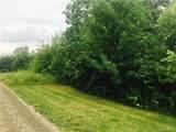 0000 Warner 2B Road - Photo 3