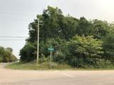72942 Campground Road - Photo 1