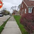 19005 Revere Street - Photo 2