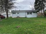 4071 Velma Drive - Photo 1