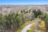 13724 Deer Creek Drive - Photo 2