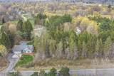 13724 Deer Creek Drive - Photo 3