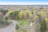 13925 Deer Creek Drive - Photo 1