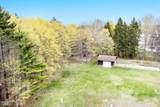 13841 Deer Creek Drive - Photo 3