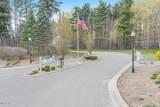 74962 Deer Creek Court - Photo 3