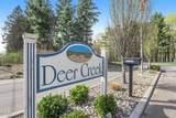 74962 Deer Creek Court - Photo 4