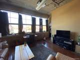 55 Canfield Street - Photo 22
