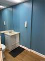 2336 Hill Road - Photo 11