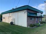 2336 Hill Road - Photo 2