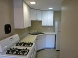 715 Whitcomb Street - Photo 6