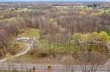 8133 Cascade Road - Photo 1