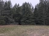 W Deer Rd - Photo 12