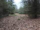 W Deer Rd - Photo 8