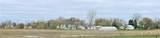9000 Matthews Highway - Photo 10