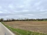 9000 Matthews Highway - Photo 3