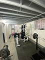 120 Seward St # 33/307 - Photo 11