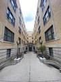 120 Seward St # 33/307 - Photo 2