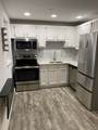 120 Seward St # 33/307 - Photo 3