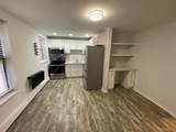 120 Seward St # 33/307 - Photo 4