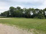 35841 Plymouth Parcel B Road - Photo 1