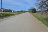 0 Deland Road - Photo 4