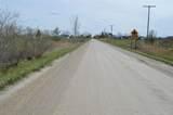 0 Deland Road - Photo 5