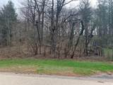 0 Wood Drift Drive - Photo 5