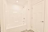 4318 Marquee Way - Photo 27