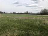 10526 Boyce Road - Photo 2