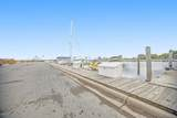 2964 Lakeshore Drive - Photo 29