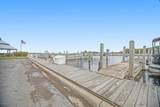 2964 Lakeshore Drive - Photo 30