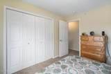 3021 Birch Row Drive - Photo 17