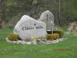 6314 Sweet Clover Hills Dr - Photo 5