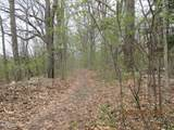 6314 Sweet Clover Hills Dr - Photo 7