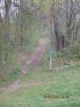 6314 Sweet Clover Hills Dr - Photo 8