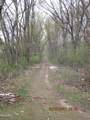 6314 Sweet Clover Hills Dr - Photo 9