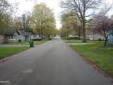 514 Gray Street - Photo 3