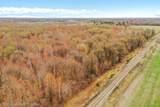 7000 Canada Road - Photo 13