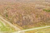 7000 Canada Road - Photo 2