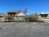 1435 Peck Street - Photo 6