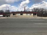 34250 Michigan Avenue - Photo 2