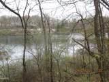 6313 Sweet Clover Hills Dr - Photo 4