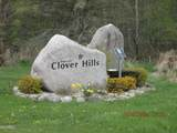 6313 Sweet Clover Hills Dr - Photo 6