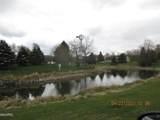 6313 Sweet Clover Hills Dr - Photo 7